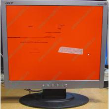 """Монитор 19"""" Acer AL1912 битые пиксели (Электрогорск)"""