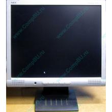 """Монитор 17"""" ЖК Nec AccuSync LCD 72XM (Электрогорск)"""