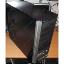 Корпус от компьютера PIRIT Codex ATX Midi Tower (без БП) - Электрогорск