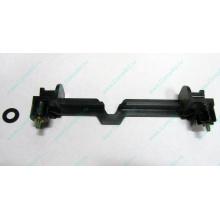 Dell RP913: скобка (кронштейн) для крепления радиатора процессора для Dell Optiplex 745/755 (Электрогорск)