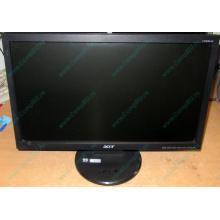"""Монитор 18.5"""" TFT Acer V193HQ D (Электрогорск)"""