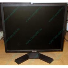 """Dell E190 Sf в Электрогорске, монитор 19"""" TFT Dell E190Sf (Электрогорск)"""
