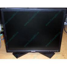 """Dell P190S t в Электрогорске, монитор 19"""" TFT Dell P190 St (Электрогорск)"""
