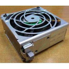 Кулер HP 224977 (224978-001) для Proliant ML370 G2/G3/G4 (Электрогорск).