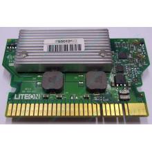 VRM модуль HP 367239-001 (347884-001) Rev.01 12V для Proliant G4 (Электрогорск)