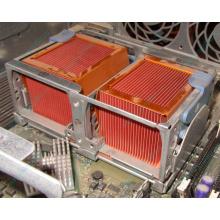 Радиатор HP 344498-001 для ML370 G4 (Электрогорск)