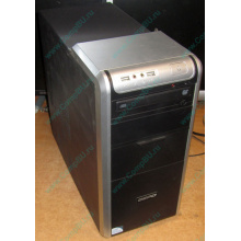 Б/У системный блок DEPO Neos 460MN (Intel Core i5-2300 (4x2.8GHz) /4Gb /250Gb /ATX 400W /Windows 7 Professional) - Электрогорск