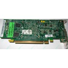 Видеокарта Dell ATI-102-B17002(B) зелёная 256Mb ATI HD 2400 PCI-E (Электрогорск)