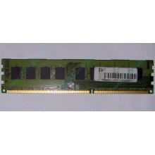 HP 500210-071 4Gb DDR3 ECC memory (Электрогорск)