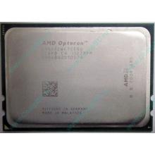 Процессор AMD Opteron 6172 (12x2.1GHz) OS6172WKTCEGO socket G34 (Электрогорск)