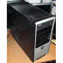 Трёхъядерный компьютер AMD Phenom X3 8600 (3x2.3GHz) /4Gb DDR2 /250Gb /GeForce GTS250 /ATX 430W (Электрогорск)