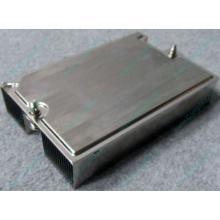 Радиатор HP 592550-001 603888-001 для DL165 G7 (Электрогорск)