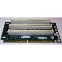 Переходник ADRPCIXRIS Riser card для Intel SR2400 PCI-X/3xPCI-X C53350-401 (Электрогорск)