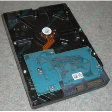 Дефектный жесткий диск 1Tb Toshiba HDWD110 P300 Rev ARA AA32/8J0 HDWD110UZSVA (Электрогорск)