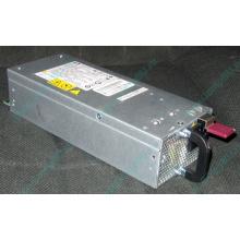 Блок питания 800W HP 379123-001 403781-001 380622-001 399771-001 DPS-800GB A HSTNS-PD05 (Электрогорск)