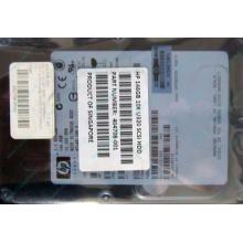 Жесткий диск 146.8Gb ATLAS 10K HP 356910-008 404708-001 BD146BA4B5 10000 rpm Wide Ultra320 SCSI купить в Электрогорске, цена (Электрогорск)