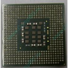 Процессор Intel Celeron D (2.4GHz /256kb /533MHz) SL87J s.478 (Электрогорск)