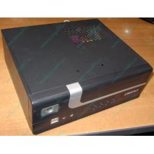Б/У тонкий клиент Depo Sky 253N (Intel Atom D2550 (2x1.86GHz HT) /2Gb DDR3 /8Gb SSD /miniITX) - Электрогорск