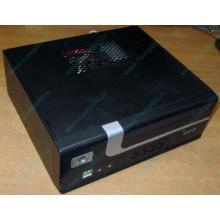Б/У неттоп Depo Neos 220USF (Intel Atom D2700 (2x2.13GHz HT) /2Gb DDR3 /320Gb /miniITX) - Электрогорск