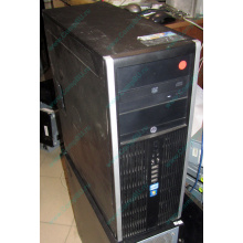 Б/У компьютер HP Compaq Elite 8300 (Intel Core i3-3220 (2x3.3GHz HT) /4Gb /320Gb /ATX 320W) - Электрогорск