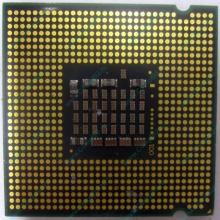 Процессор Intel Celeron D 347 (3.06GHz /512kb /533MHz) SL9XU s.775 (Электрогорск)