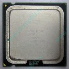 Процессор Intel Celeron 430 (1.8GHz /512kb /800MHz) SL9XN s.775 (Электрогорск)