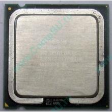 Процессор Intel Celeron D 352 (3.2GHz /512kb /533MHz) SL9KM s.775 (Электрогорск)