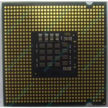 Процессор Intel Celeron D 356 (3.33GHz /512kb /533MHz) SL9KL s.775 (Электрогорск)