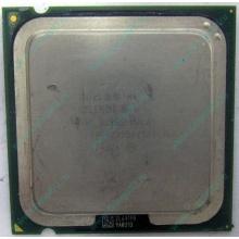 Процессор Intel Celeron D 351 (3.06GHz /256kb /533MHz) SL9BS s.775 (Электрогорск)